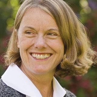 Professor Marilyn A Anderson